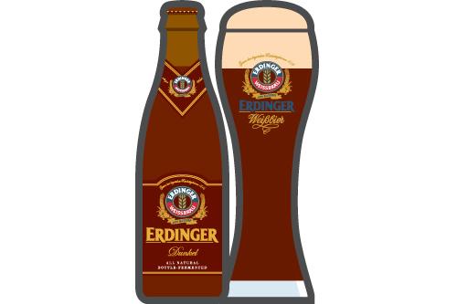 エルディンガー・デュンケル