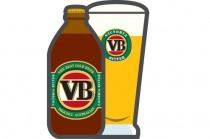 VB(ヴィクトリア ビター)