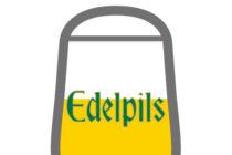 エーデルピルス